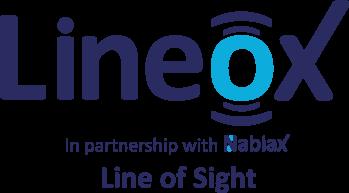 Lineox colabora con Nabiax